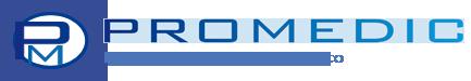 PROMEDIC - Progetto Specialistico Medico